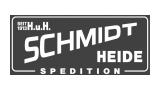 Logo: H.&H. Schmidt GmbH & Co. KG