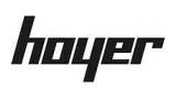 logo: HOYER GmbH