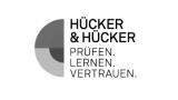 Logo: Hücker&Hücker GmbH