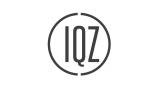 Logo: Institut für Qualitäts- und Zuverlässigkeitsmanagement GmbH