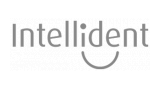Logo: Intellident