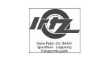logo: Hans-Peter Irtz GmbH