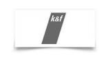 Logo: Keel + Frei AG