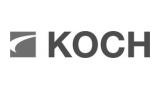 Logo: KOCH Pac-Systeme GmbH