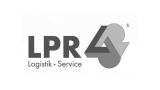 Logo: LPR GmbH
