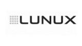 Logo: LUNUX GmbH