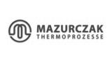 Logo: Mazurczak GmbH