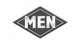 Logo: MEN Metallwerk Elisenhütte GmbH