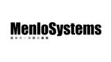 Logo: Menlo Systems GmbH