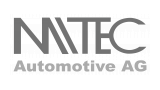 Logo: MITEC Automotive AG
