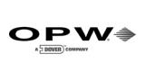 logo: OPW GmbH & Co. KG