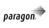 Logo: Paragon AG
