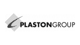 Logo: Plaston AG