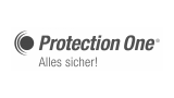 Logo: Protection One GmbH