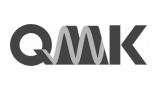 Logo: QMK GmbH