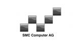 logo: SMC Computer AG