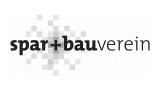 Logo: Spar und Bauverein eG