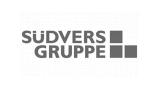 Logo: SÜDVERS GMBH Assekuranzmakler