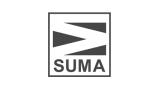 Logo: SUMA Unternehmensberatung GmbH