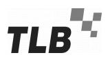 logo: TLB Transportberatungs GmbH