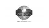 Logo: Unigloves Arzt- und Klinikbedarf Handelsgesellschaft mbH