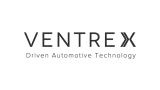 Logo: Ventrex Automotive GmbH