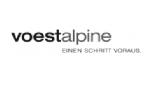 Logo: voestalpine BWG GmbH