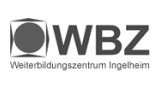 logo: Weiterbildungszentrum Ingelheim