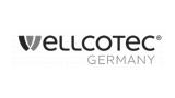 Logo: Wellcotec GmbH