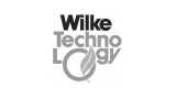 Logo: Wilke Technology GmbH