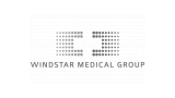 Logo: Windstar Medical Group