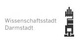 Logo: Wissenschaftsstadt Darmstadt