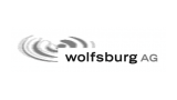 Logo: Wolfsburg AG