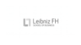 Logo: Leibniz FH
