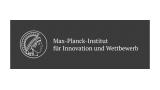 Logo: Max-Planck-Institut für Innovation und Wettbewerb
