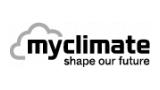 Logo: myclimate