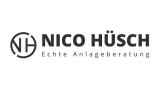 Logo: Nico Hüsch GmbH