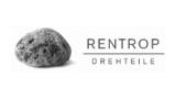 Logo: OTTO RENTROP GmbH & Co. KG