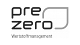 Logo: PreZero Stiftung & Co. KG