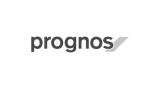 Logo Prognos AG