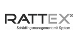 Logo: Rattex GmbH