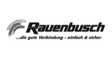 Logo: Rauenbusch Spedition GmbH & Co. KG