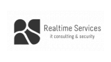 Logo: RTS Realtime Services