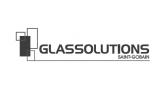 Logo: Glassolutions Saint-Gobain GmbH