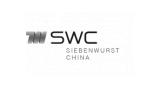 Logo: Siebenwurst Asia Ltd.