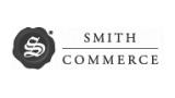 Logo: Smith & Smith GbR
