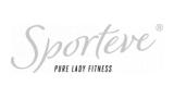 Logo: Sporteve GmbH
