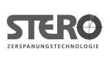 Logo: STERO GmbH & Co. KG