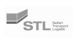 Logo: STL Seifert Transport Logistik GmbH