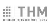 Logo: Technische Hochschule Mittelhessen Studium Plus